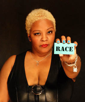 The real Race Card